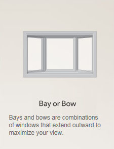 Bay or Bow